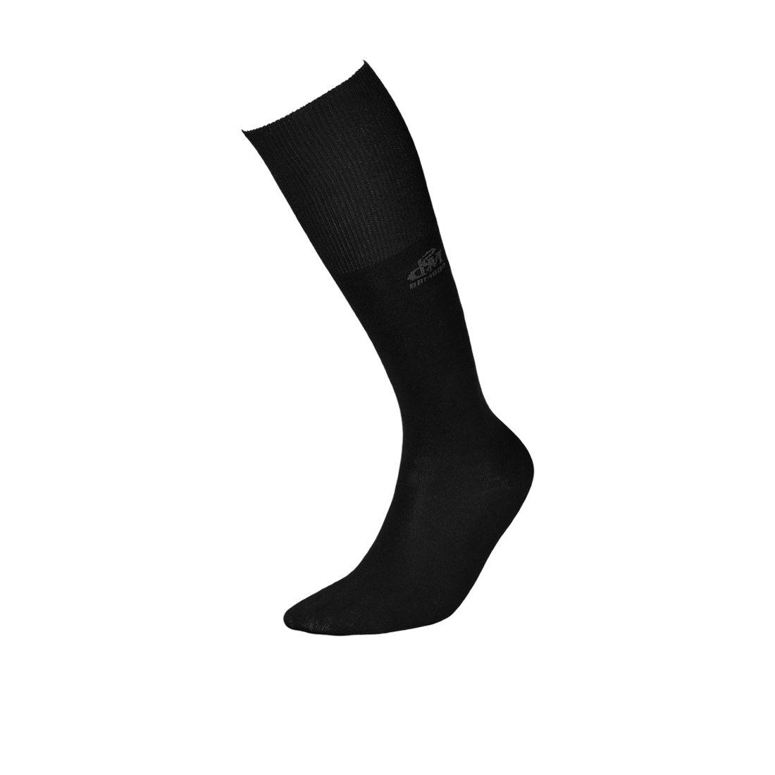 zdravotneponozky.sk - Zdravotné ponožky - Deomed bambo long ... 312948bc96