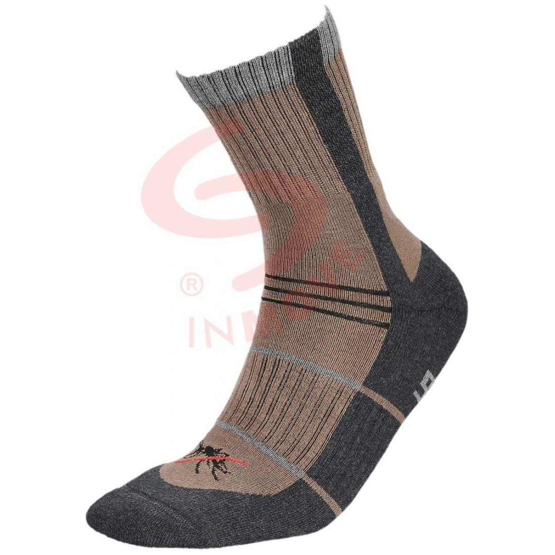 2f7511725 zdravotneponozky.sk - Športové ponožky - Outdoor Mosquitostop ...